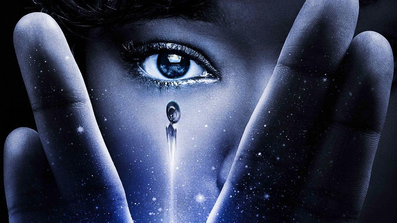 Star Trek: Discovery - Season 2