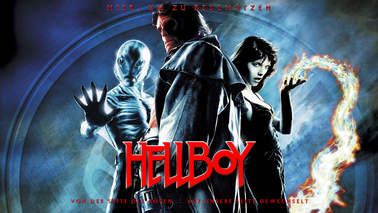 cover-Hellboy