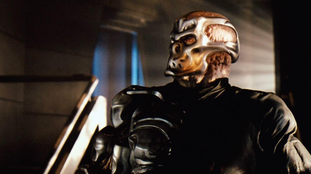 Jason X 3
