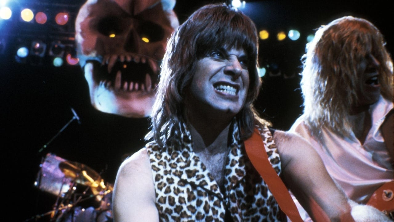 This Is Spinal Tap 5