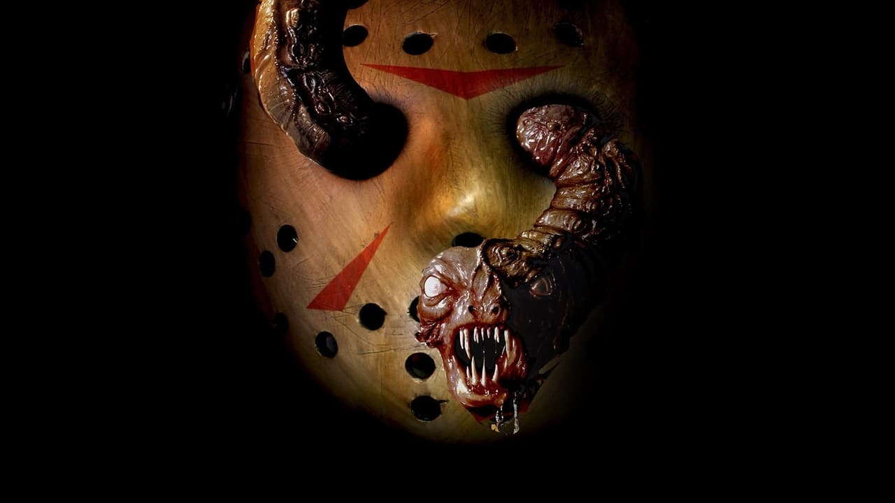 Jason Goes to Hell: The Final Friday 2