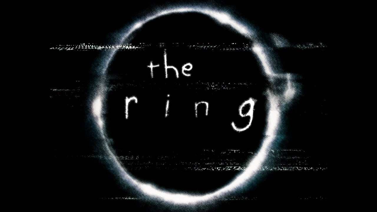 The Ring 5