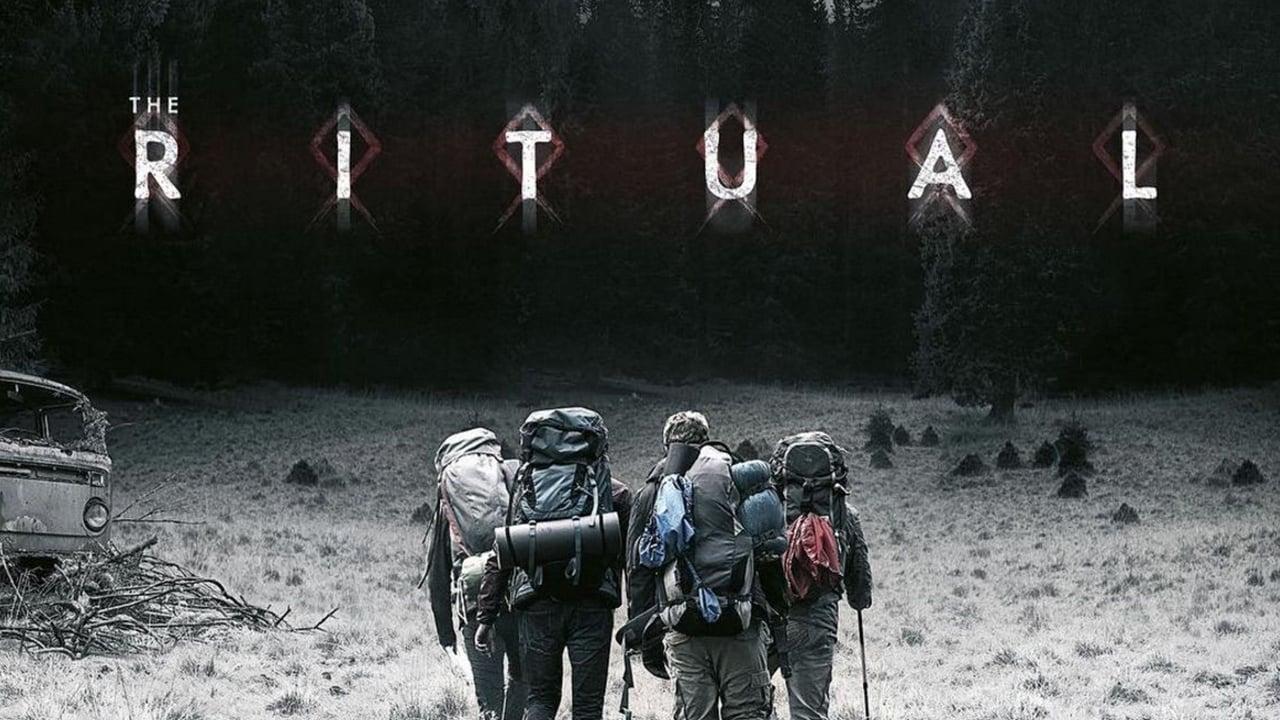cover-The Ritual