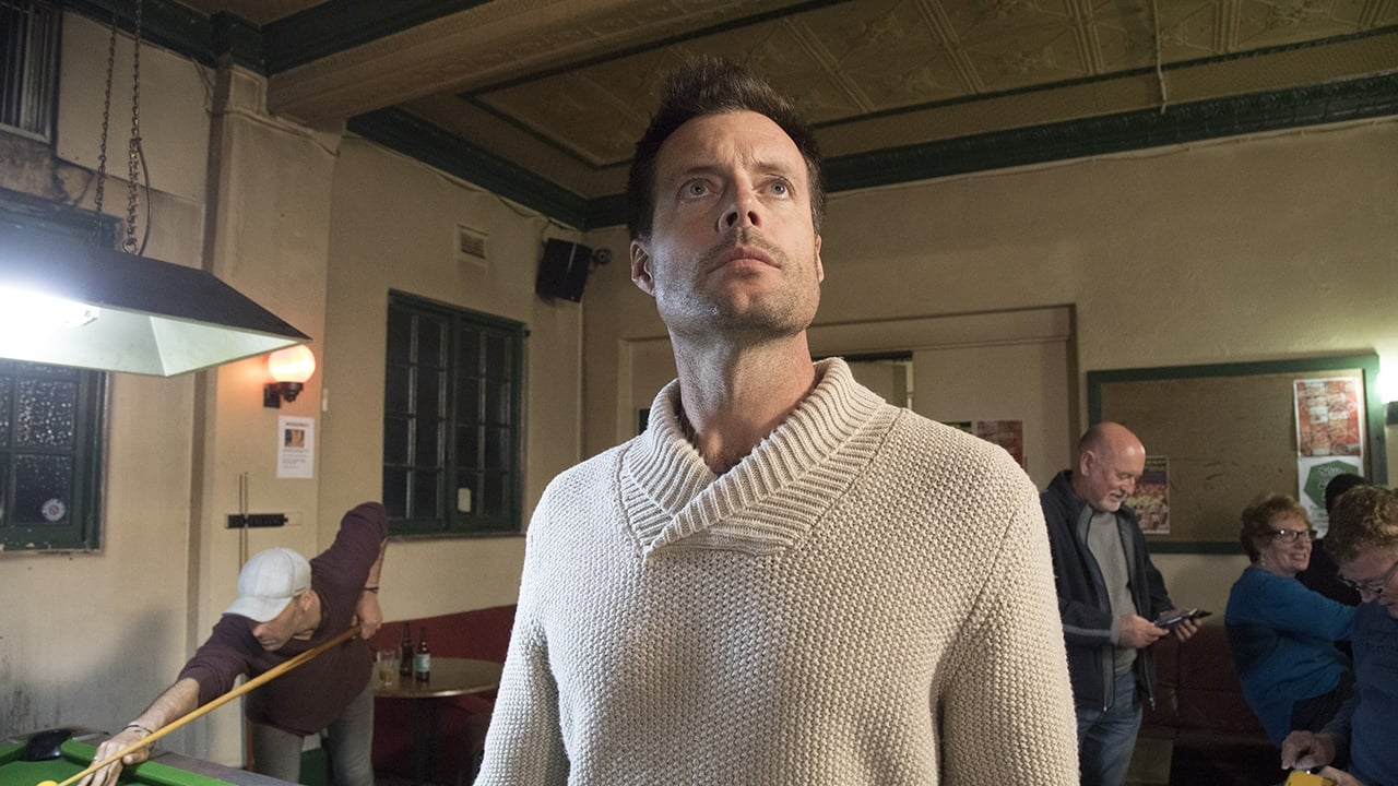 Watch The Heights Season 1 Episode 15 Online free