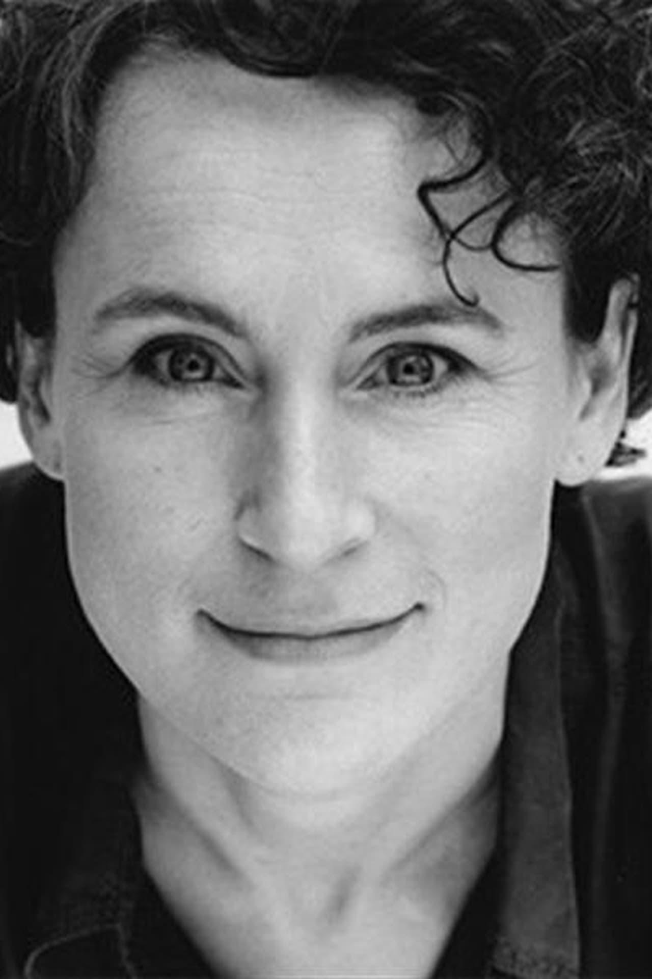 Helen Schlesinger