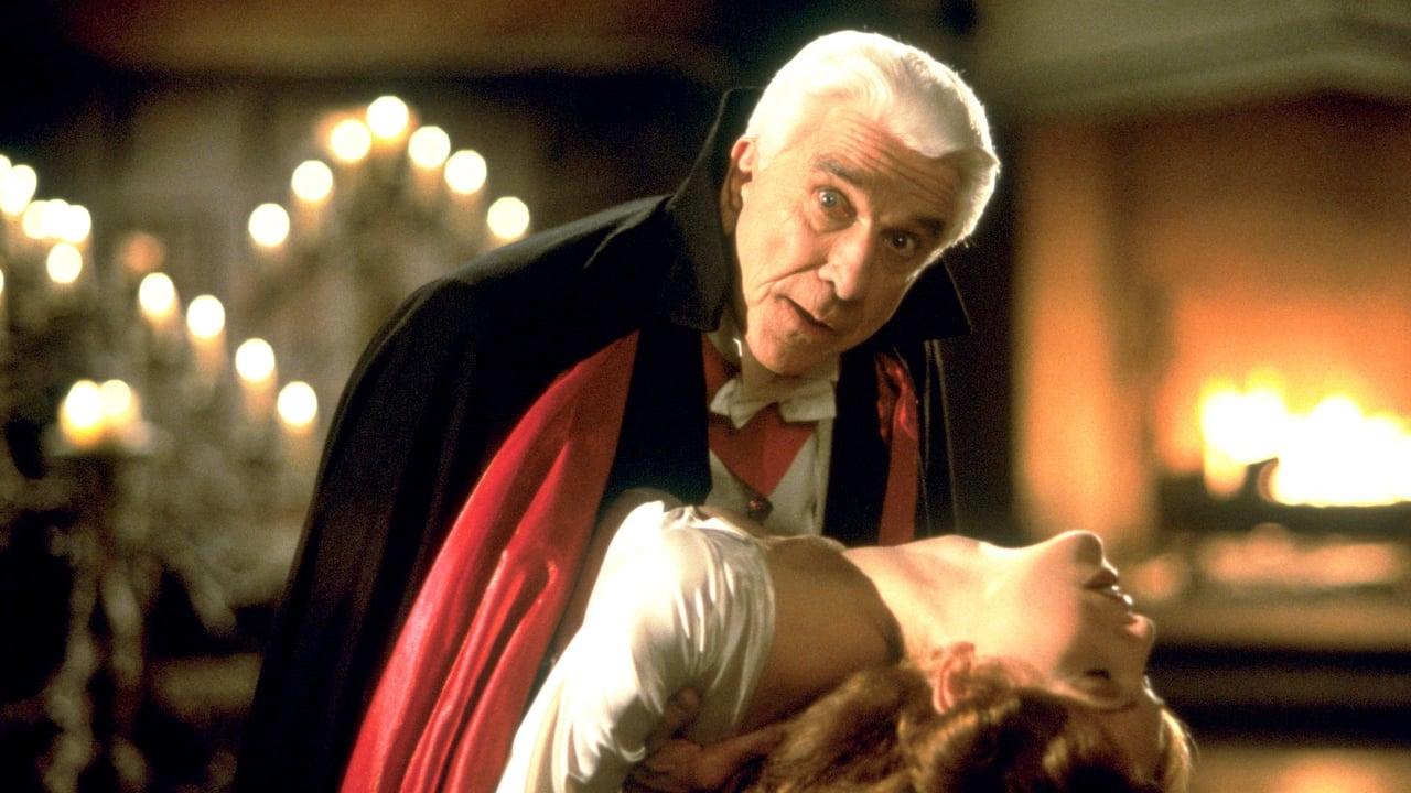 Dracula: Dead and Loving It 4
