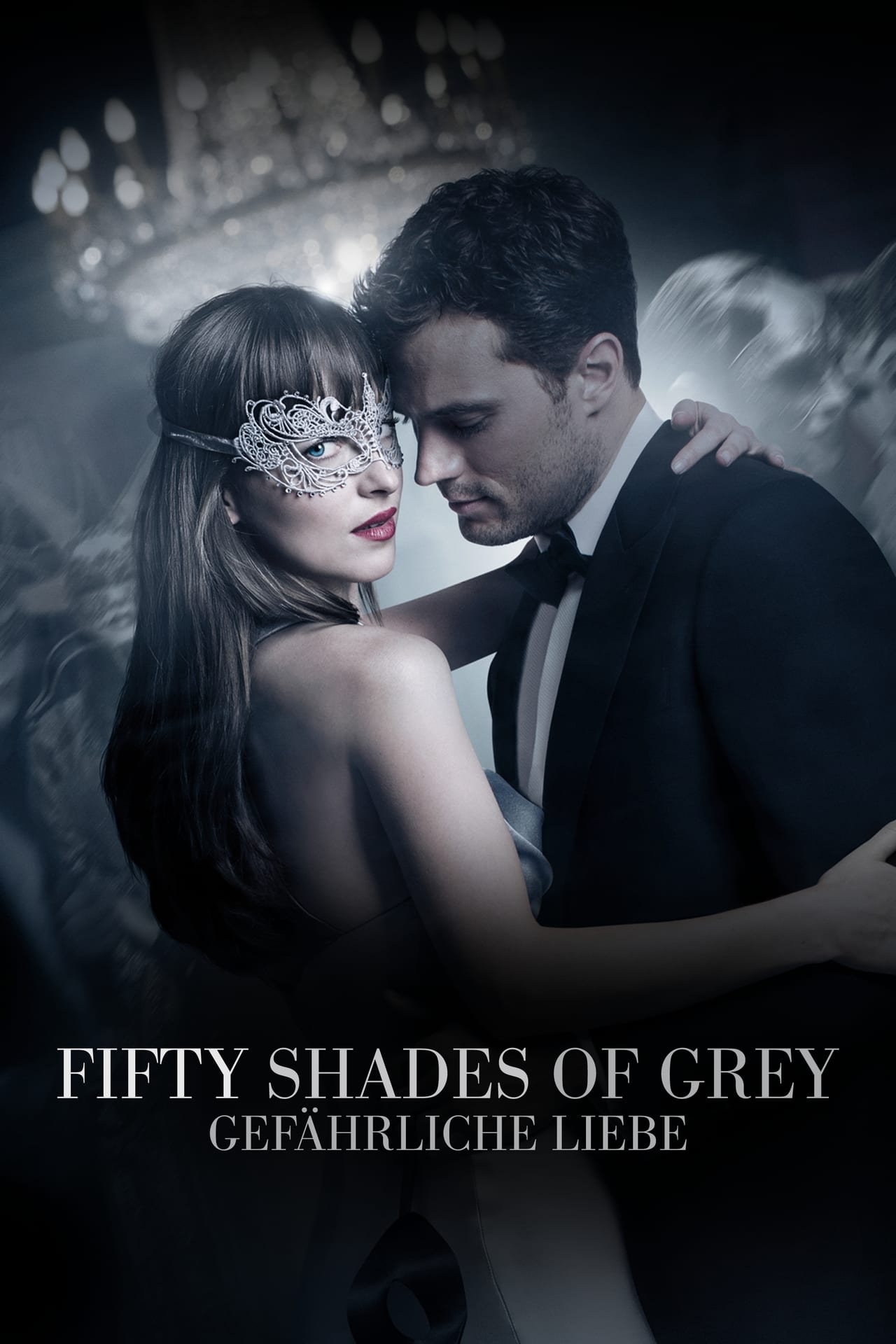 Watch Full Fifty Shades Darker 2017 Full Length Movies ...