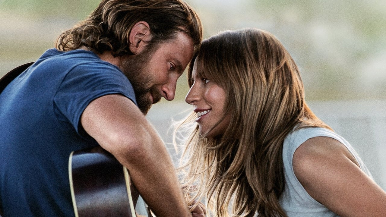 A Star Is Born 5