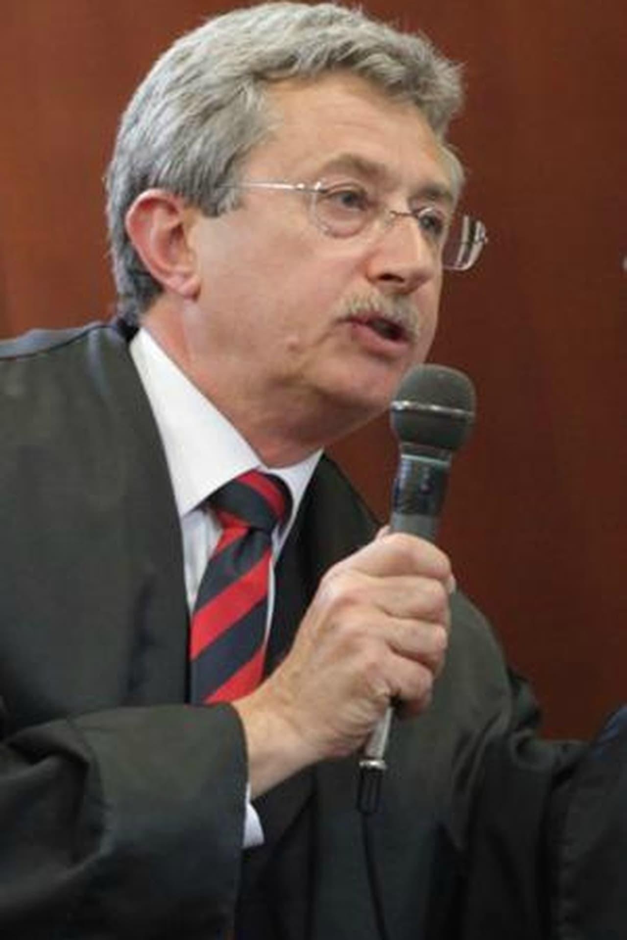 Alberto Cavallone