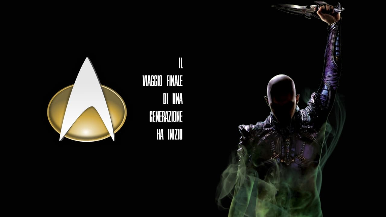 Star Trek: Nemesis 5