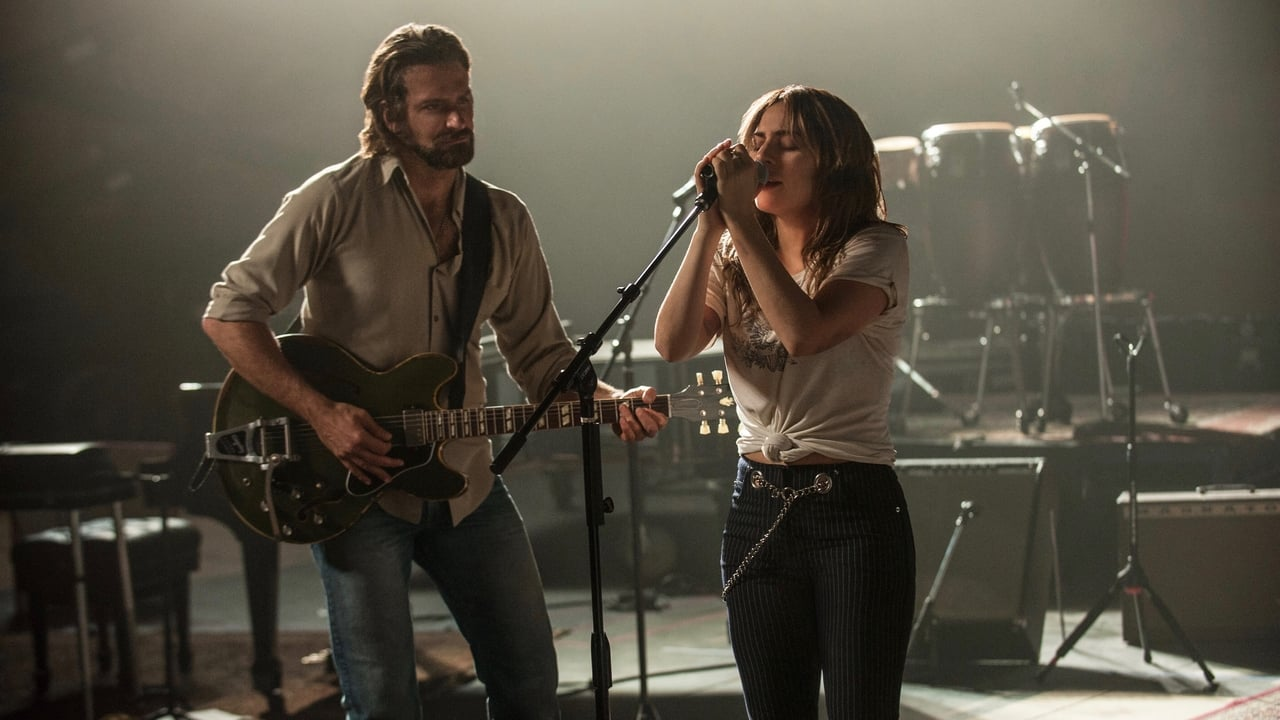 watch star is born online free putlocker