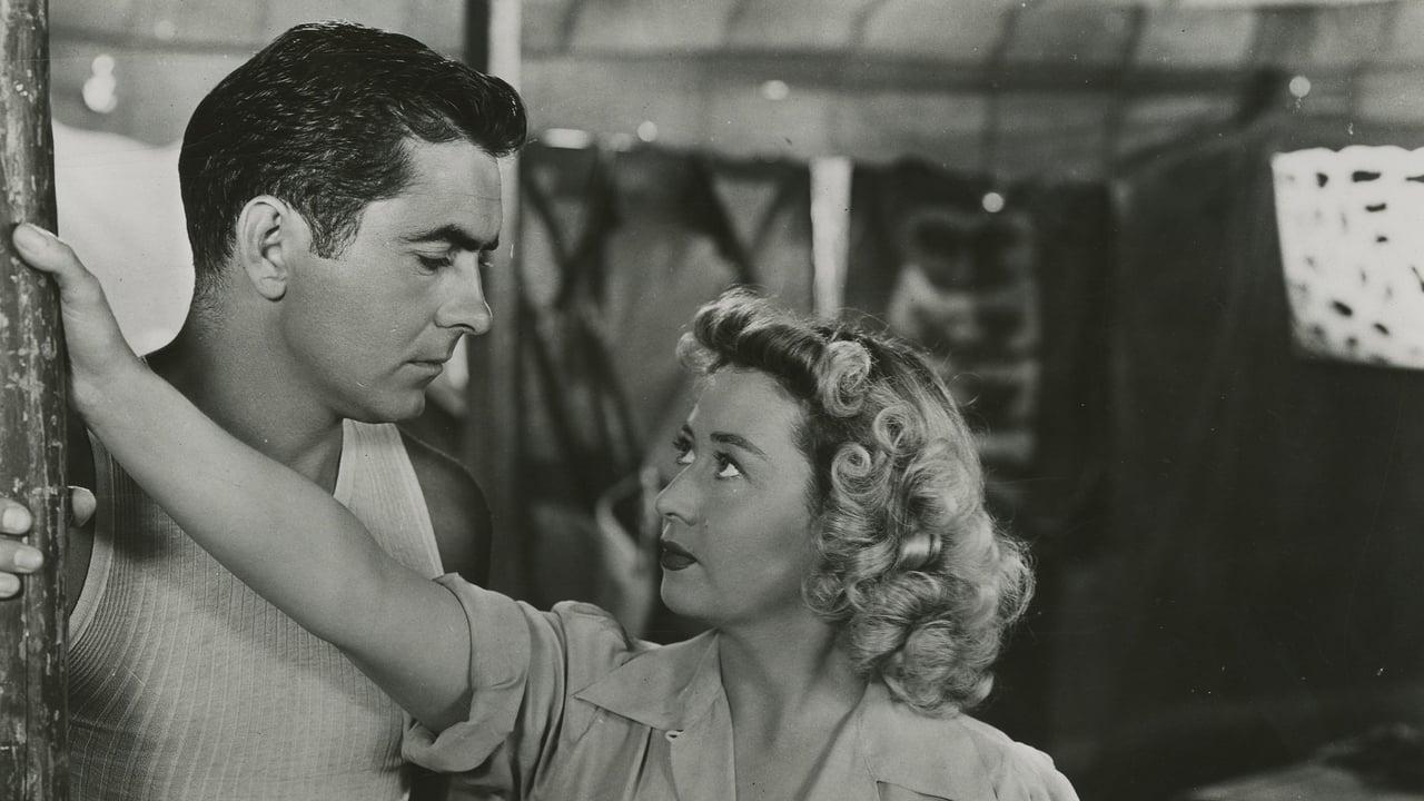 Le charlatan (1947)