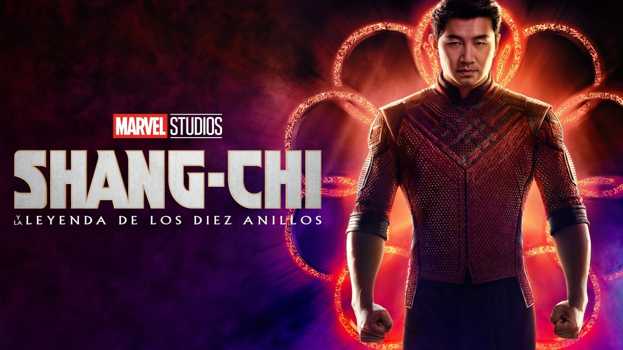 Shang-Chi and the Legend of the Ten Rings 4
