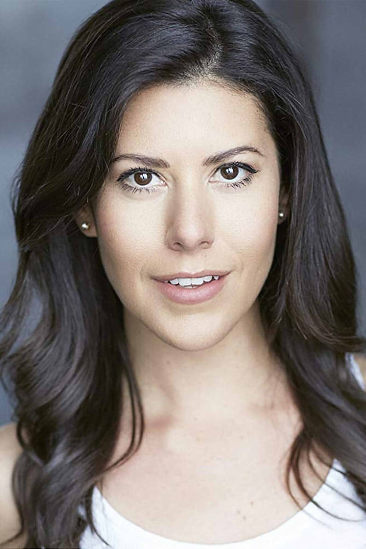 Cristina Dohmen