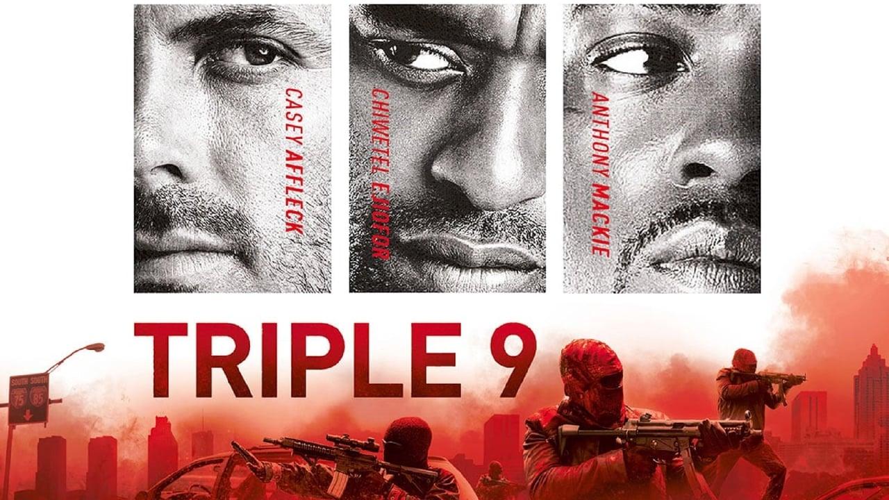 Triple 9 2