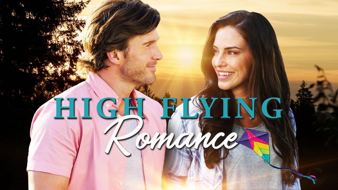 High Flying Romance 2