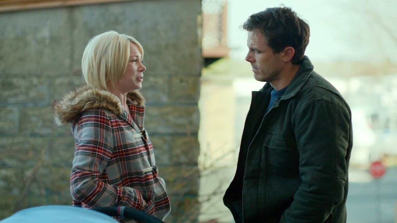 Manchester by the Sea 5