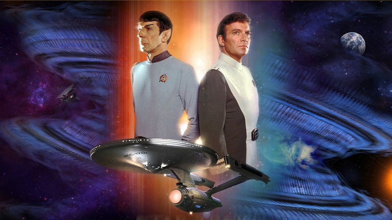 Star Trek: The Motion Picture 2