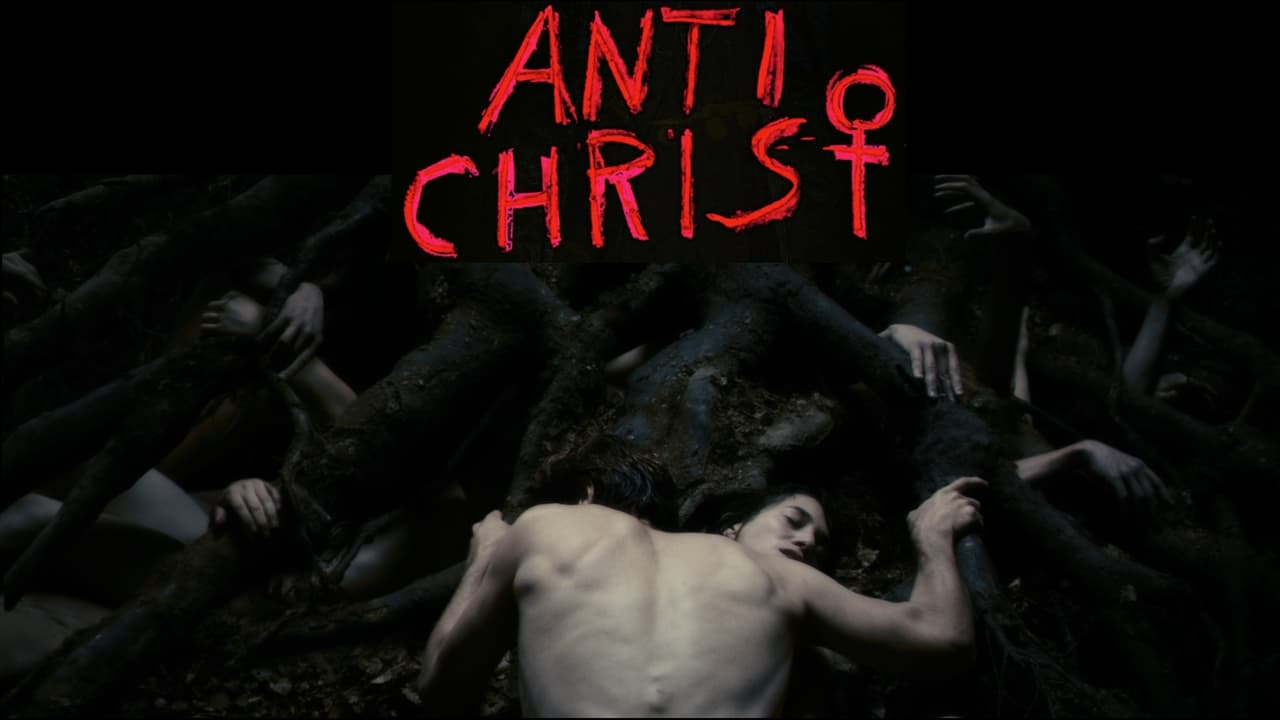 Antichrist 1