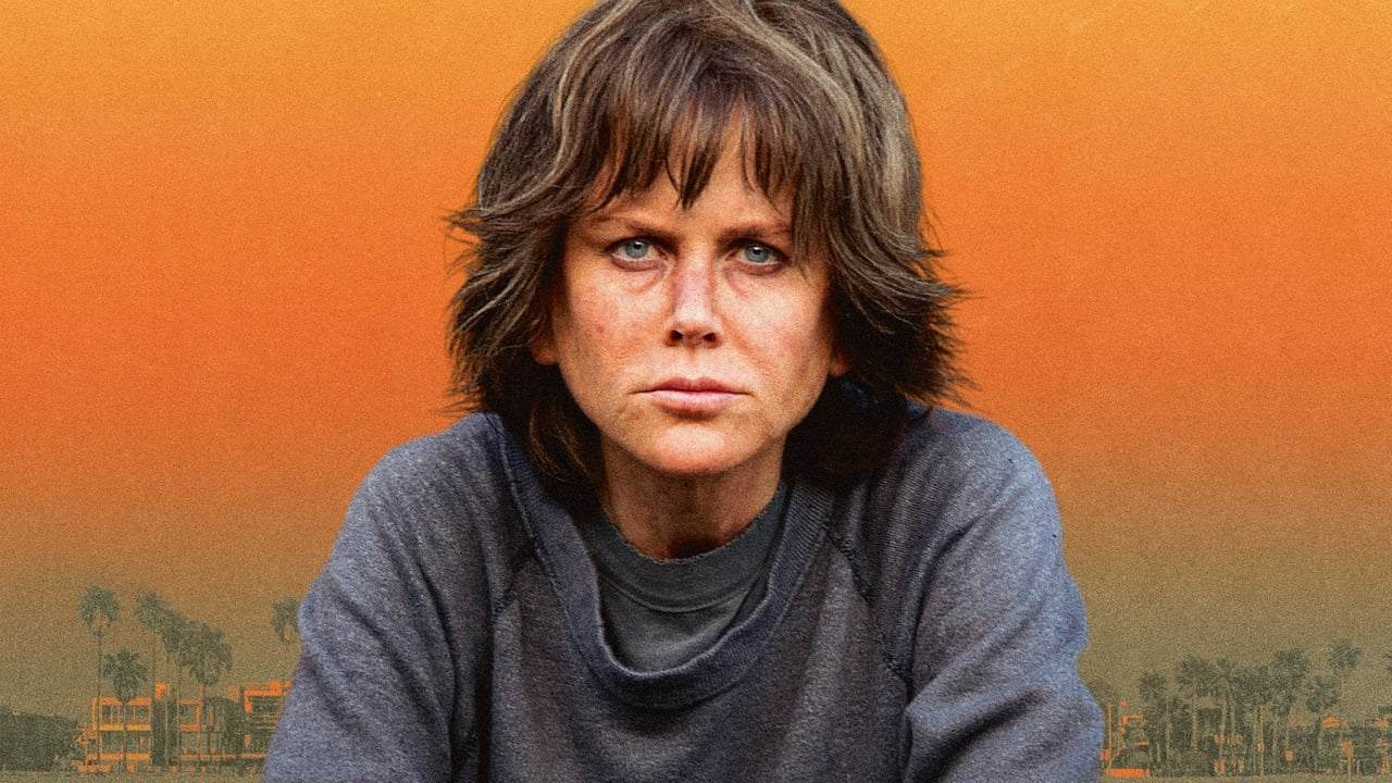 "ReGArDez ""Destroyer"" Film en STREAMING Entier (FR)"