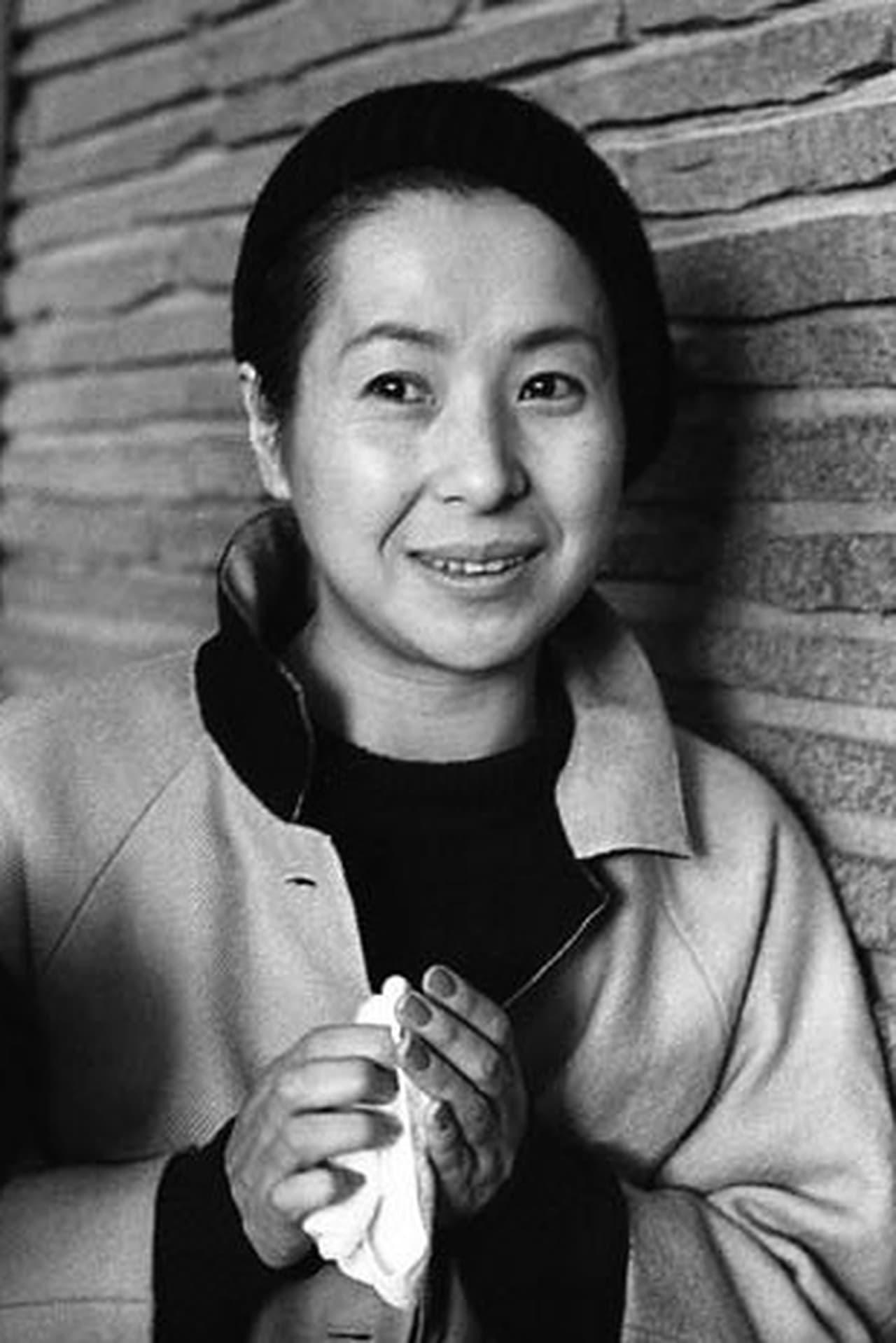 Yatsuko Tan'ami