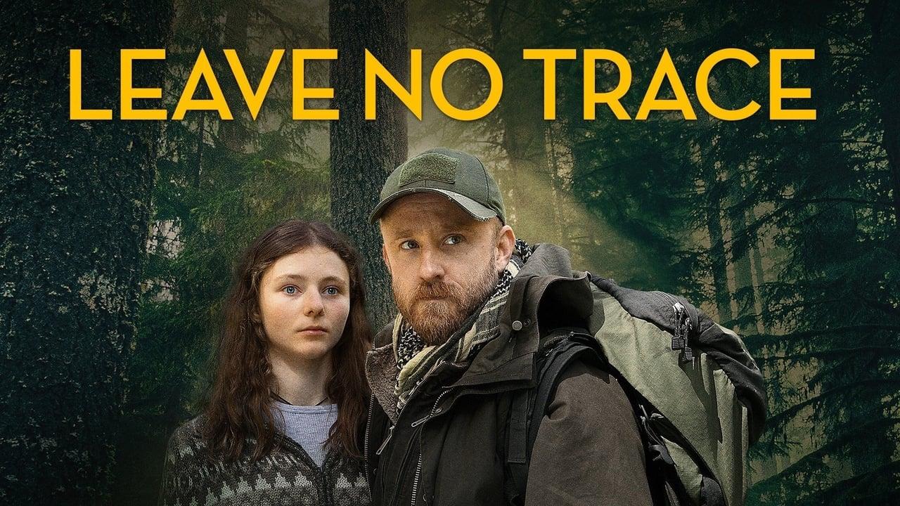Leave No Trace 1