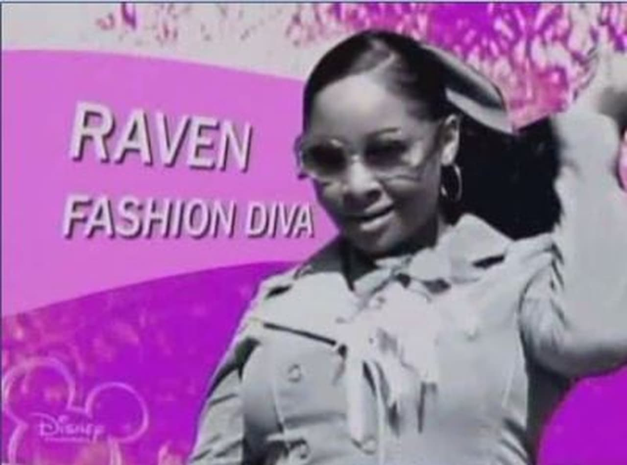 Watch Food For Thought That S So Raven Episode