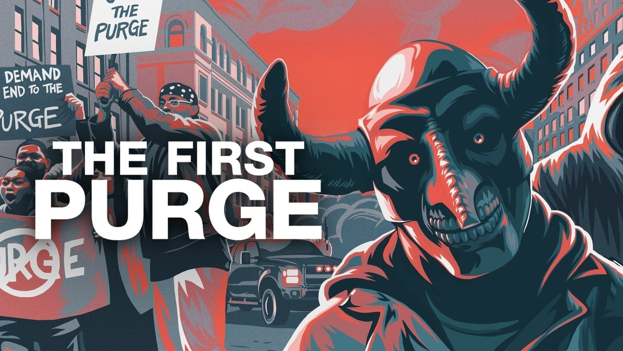The First Purge 3