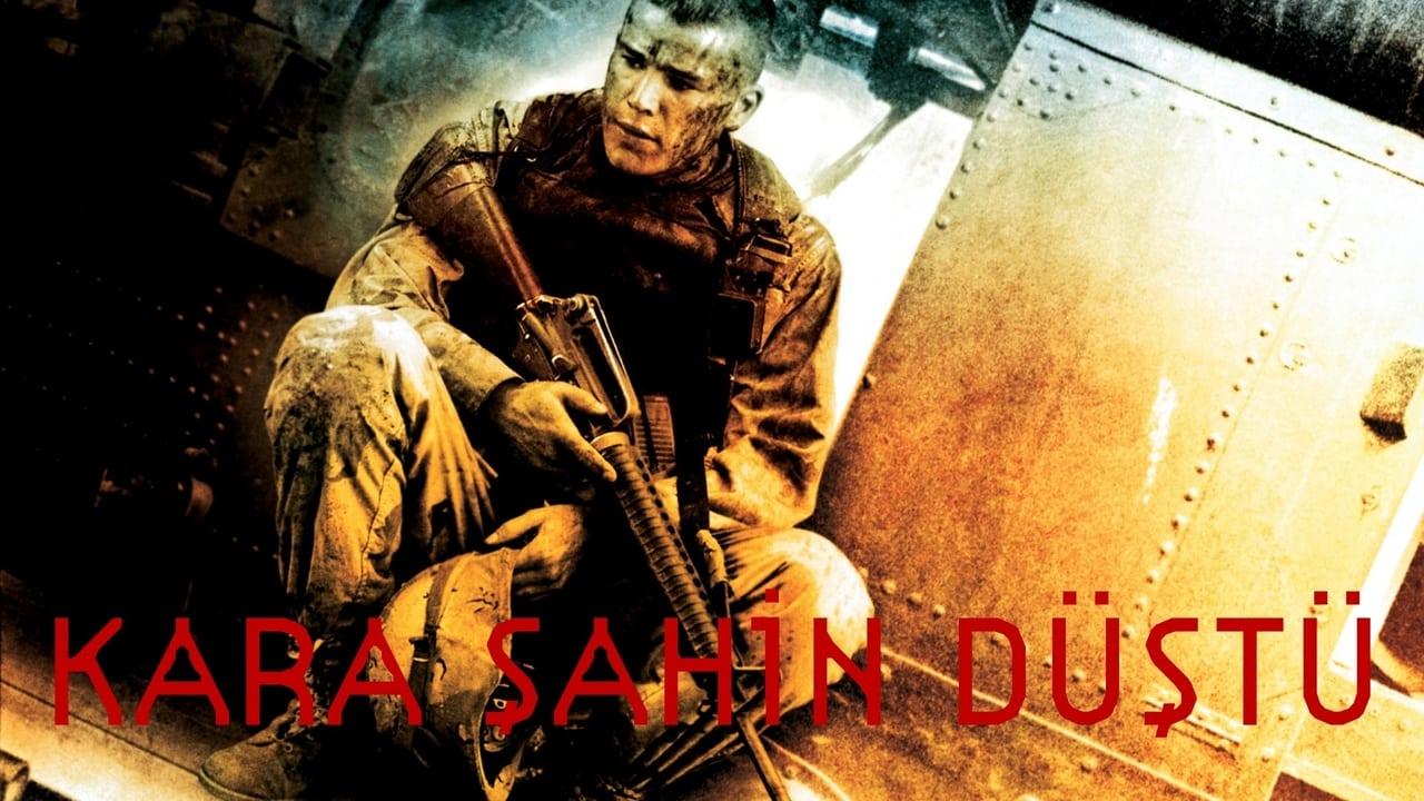 Black Hawk Down 1