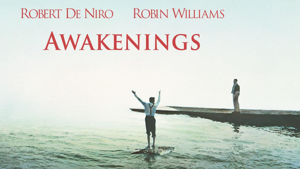 Awakenings 3