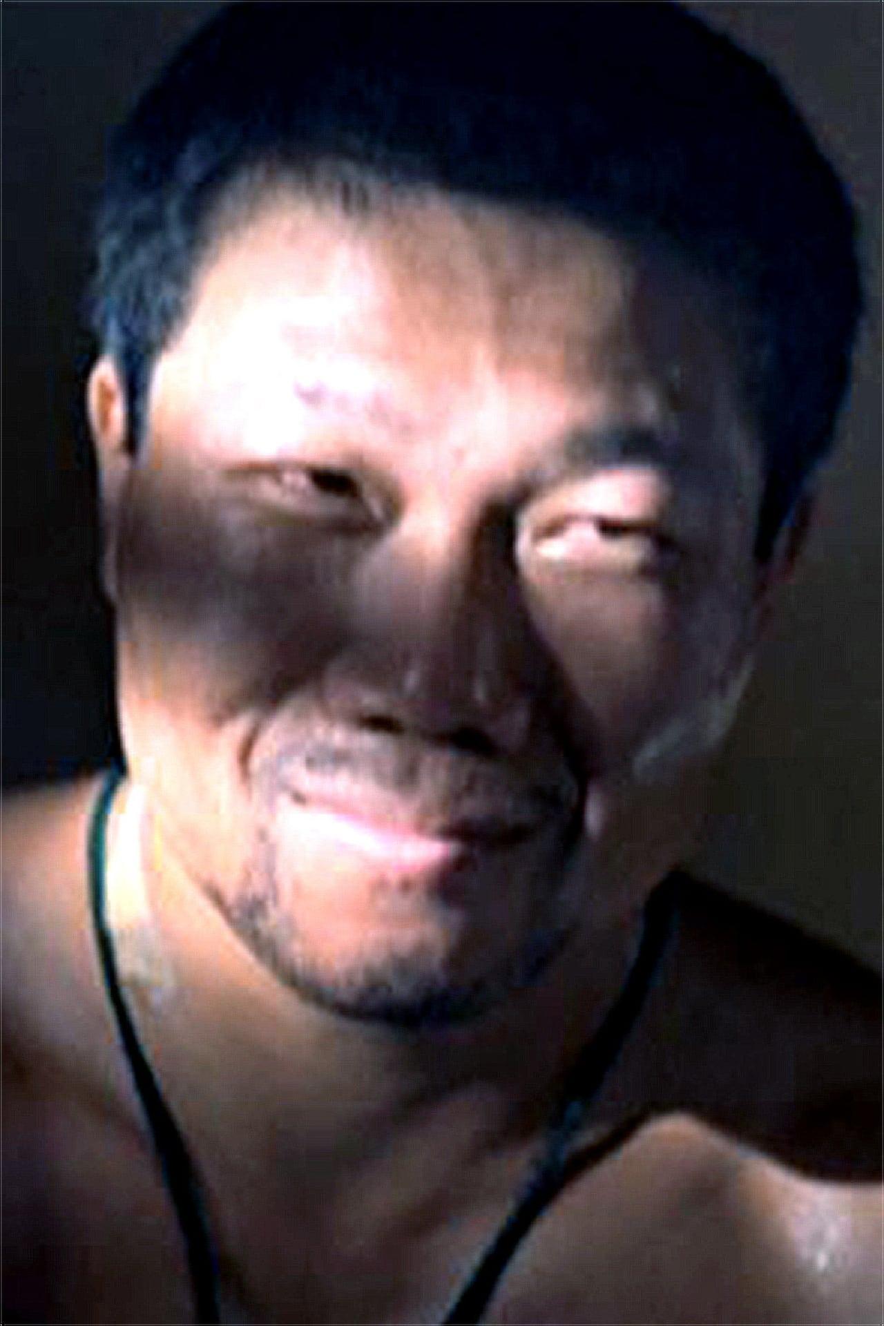 Lam Kai-Wing