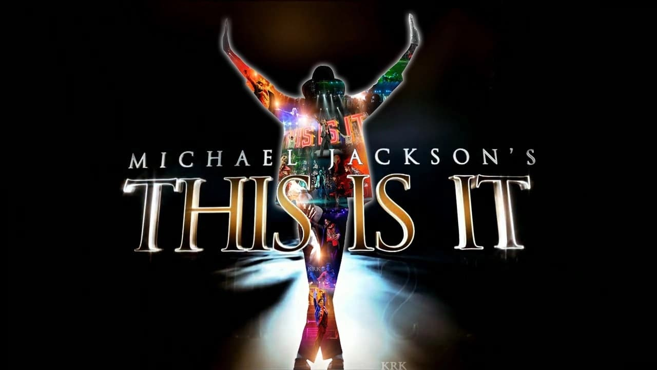 This Is It 4