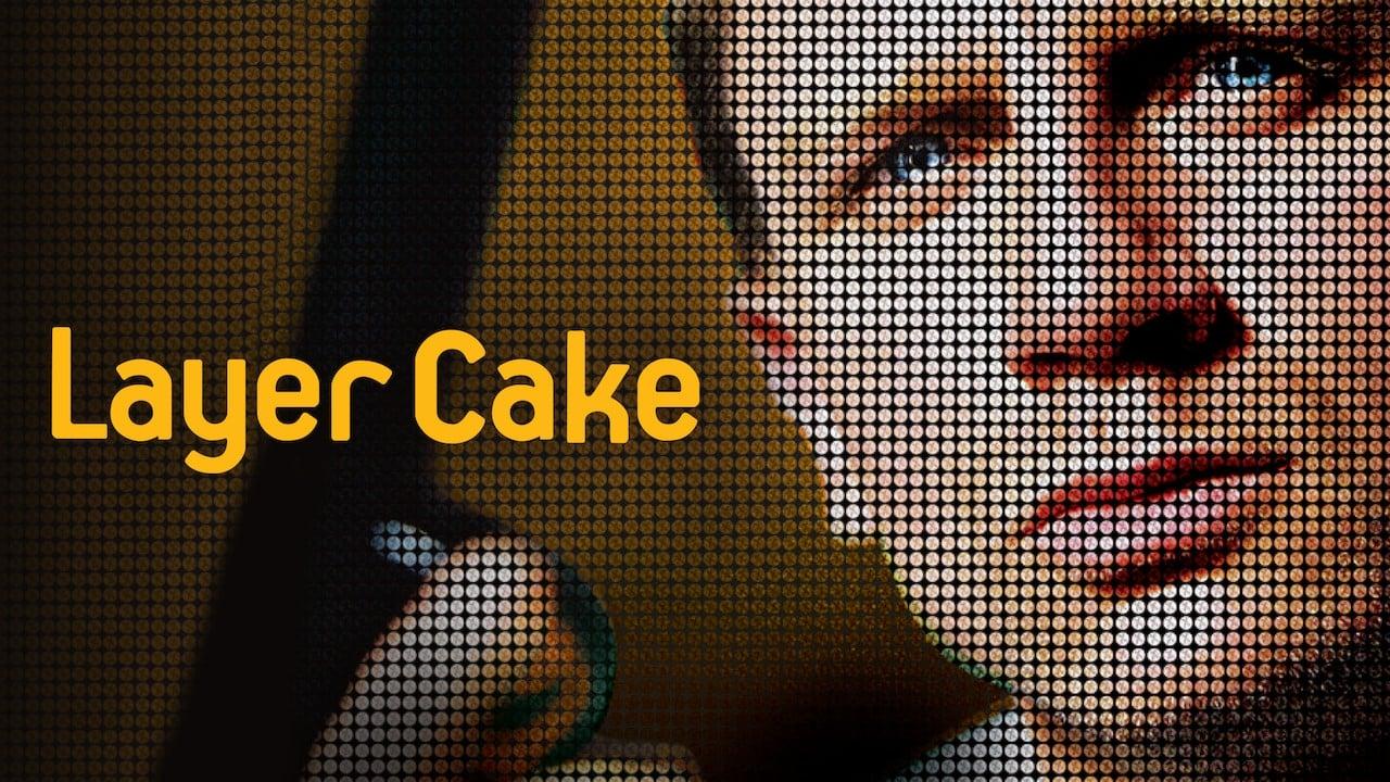 Layer Cake 4