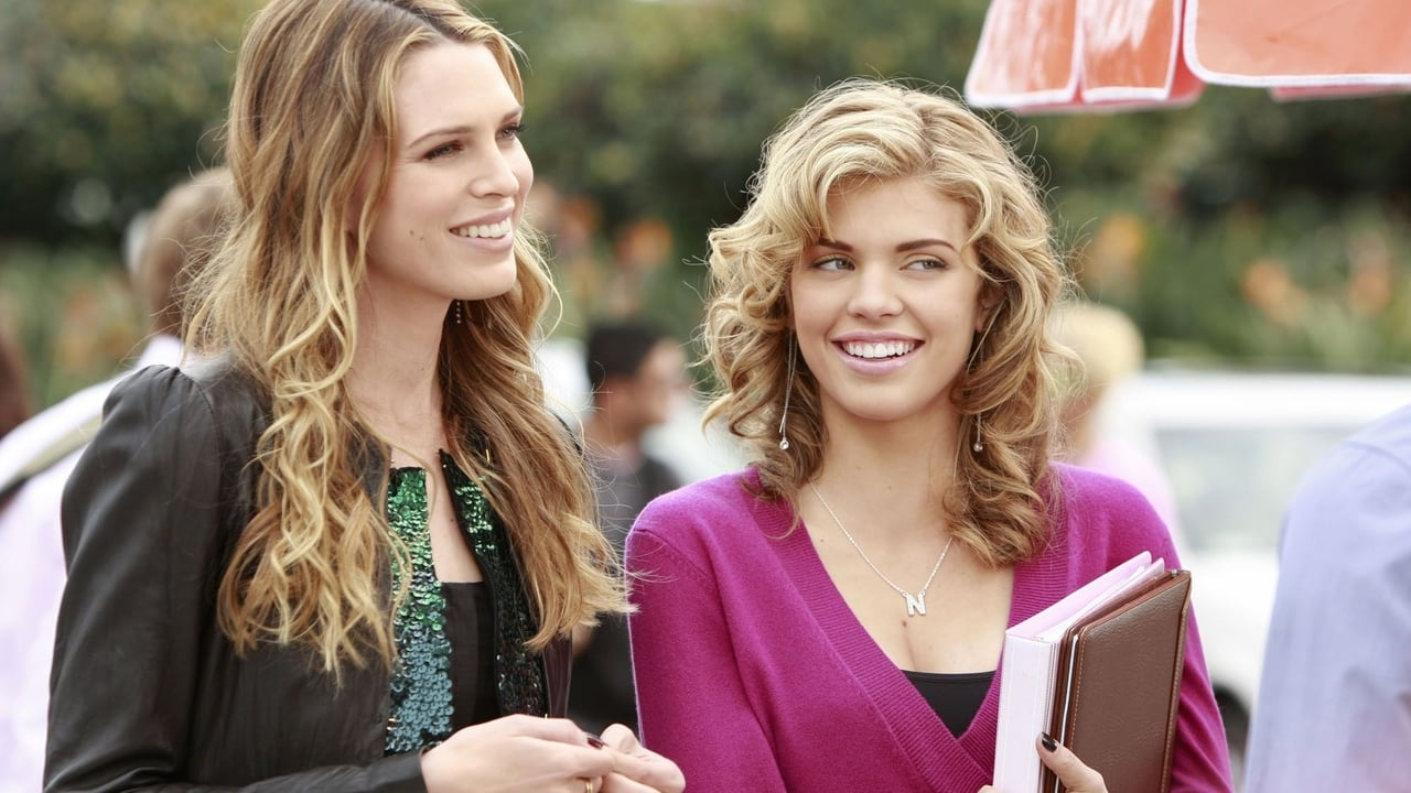 90210 season 2 episode 16 polly streaming