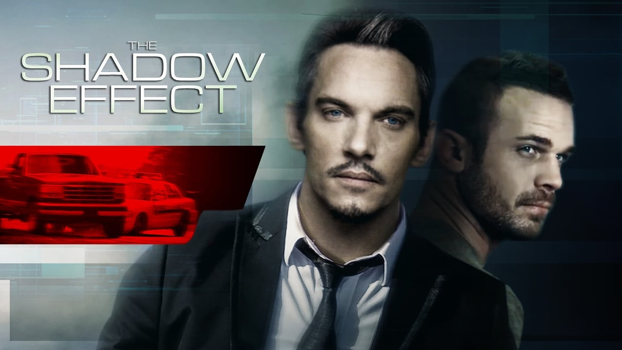 The Shadow Effect 4