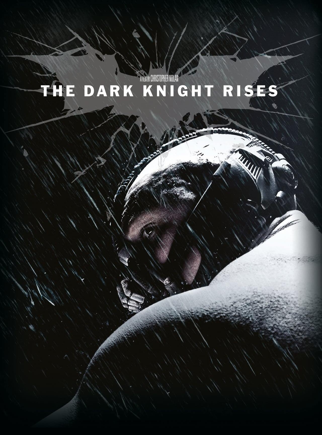 The Dark Night Rises Online Free