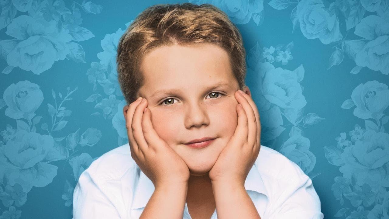 Der Junge Muss An Die Frische Luft Film Schauspieler