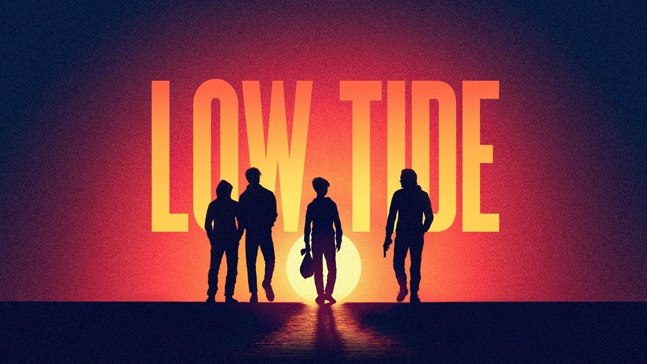 Wallpaper Filme Low Tide