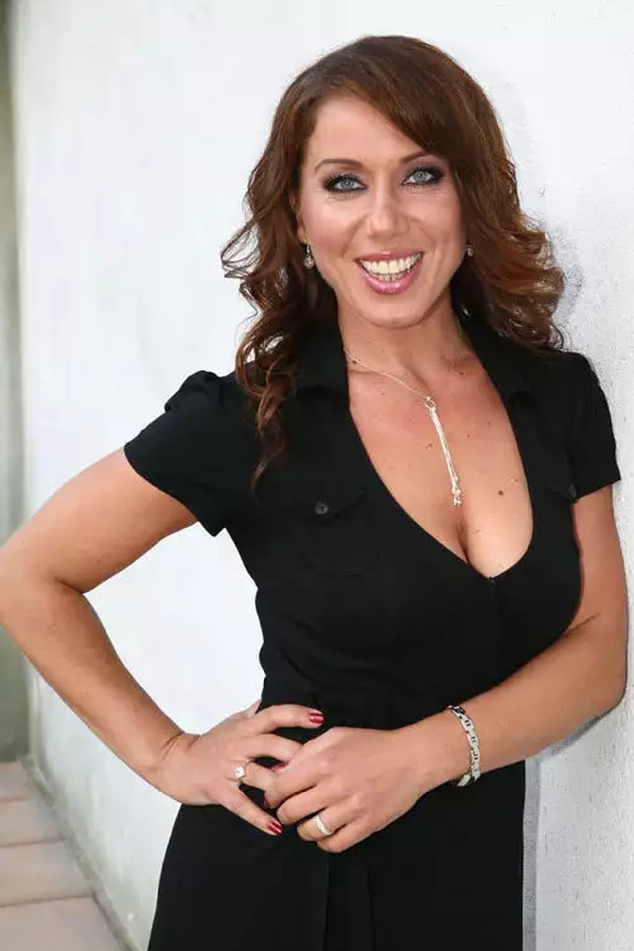 Gabriela Dzúriková