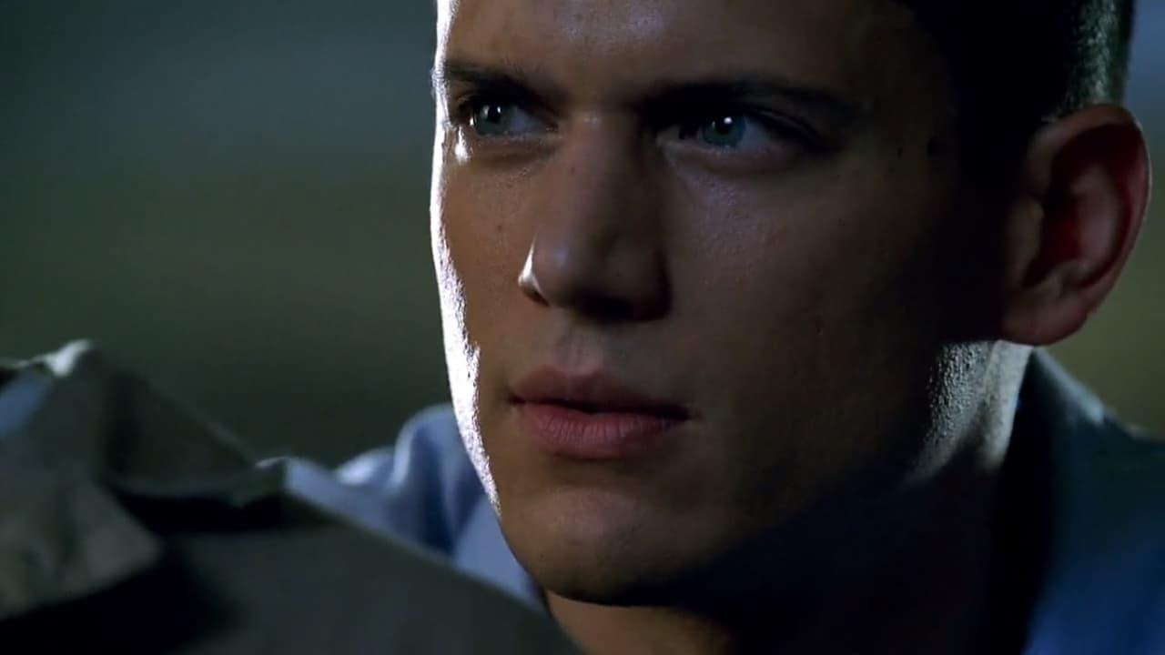 Prison Break Season 1 - All subtitles for this TV Series ...