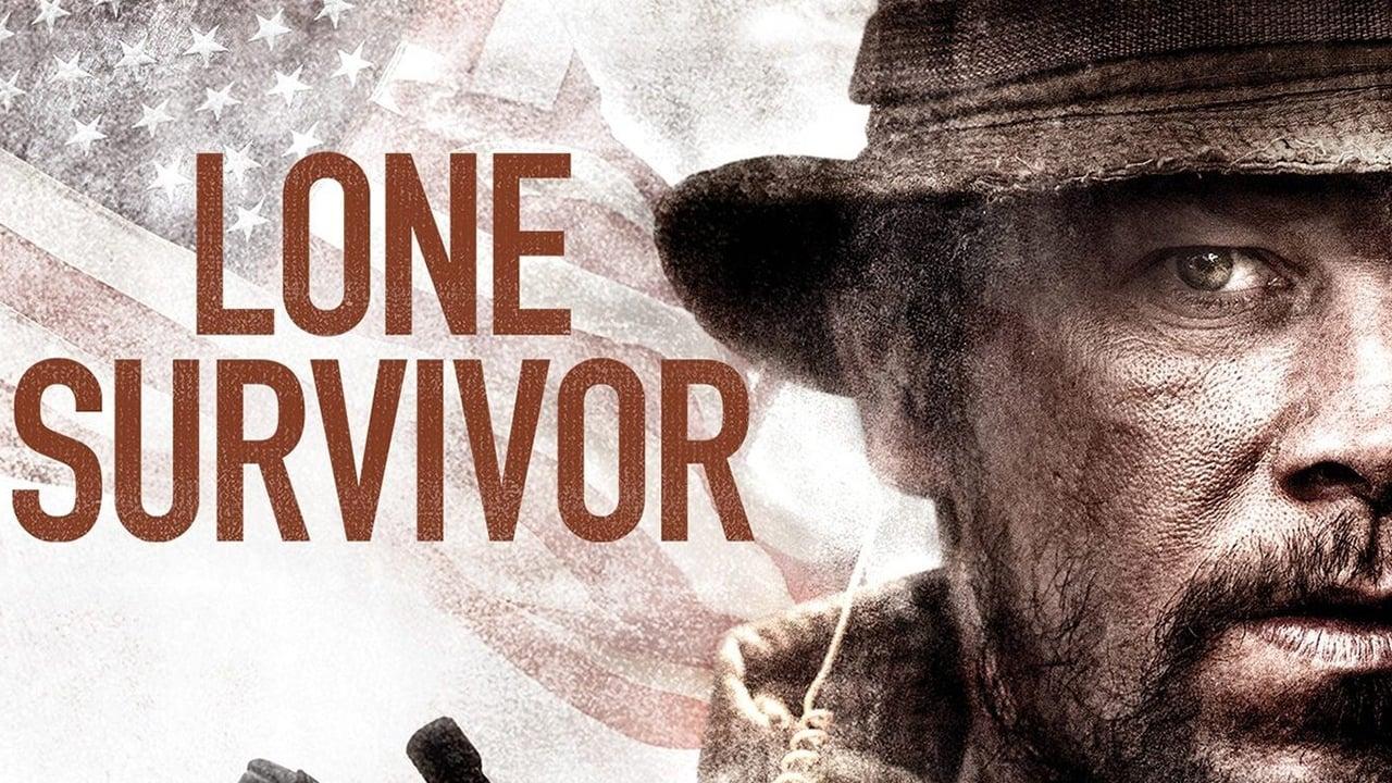 Lone Survivor 4