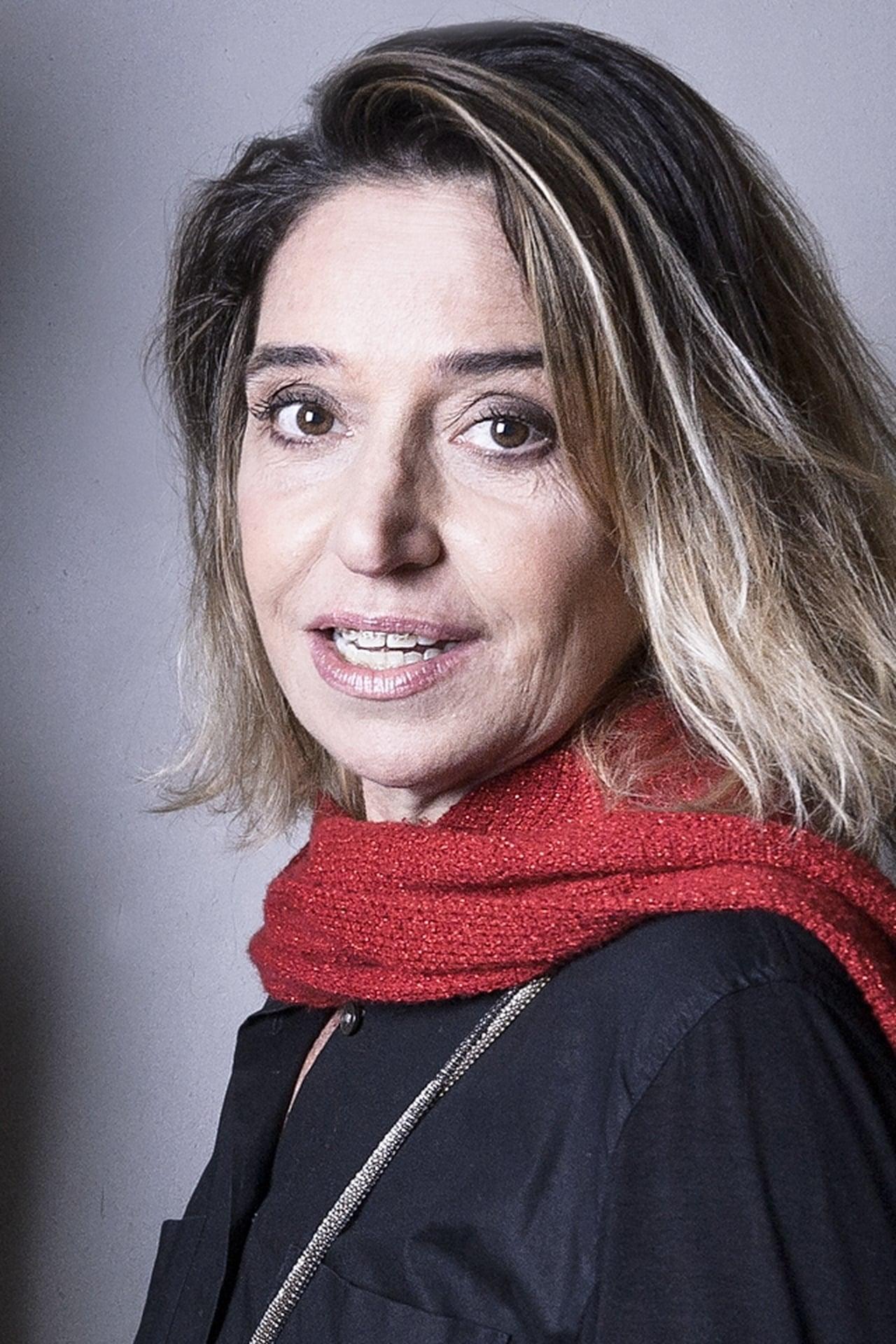 Elena Soarez