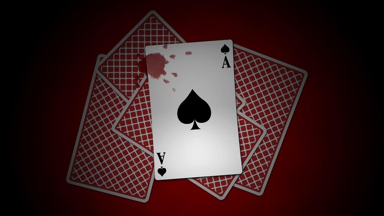 Casino 3