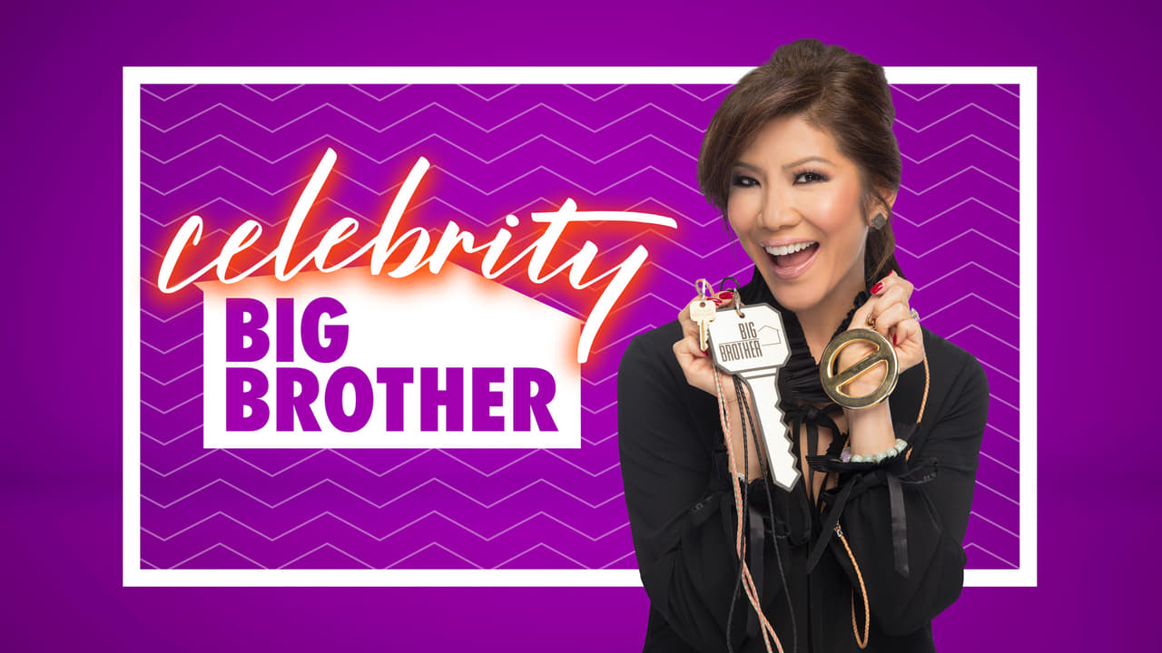 Watch It: Celebrity Big Brother 2019 Houseguests Move In ...