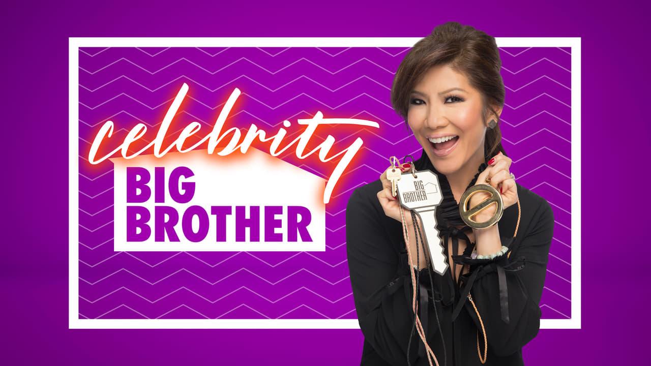 Watch Celebrity Big Brother - Season 22 - WatchSeries