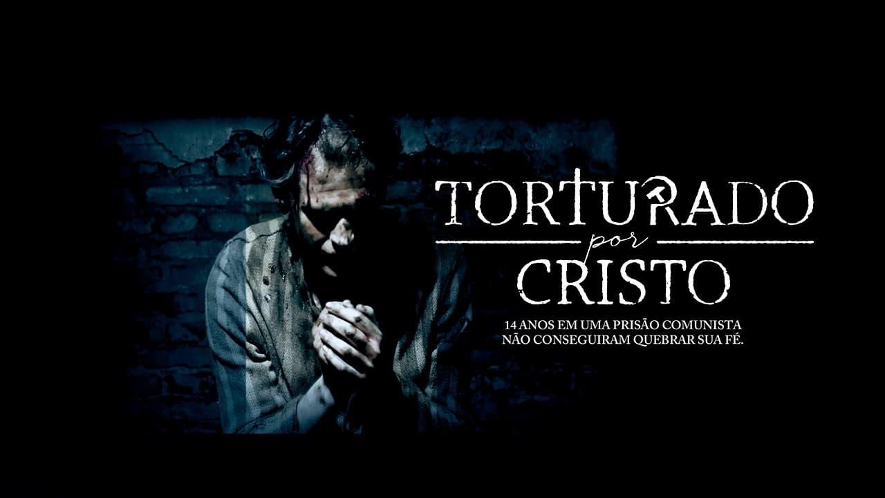 Wallpaper Filme Torturado por Cristo