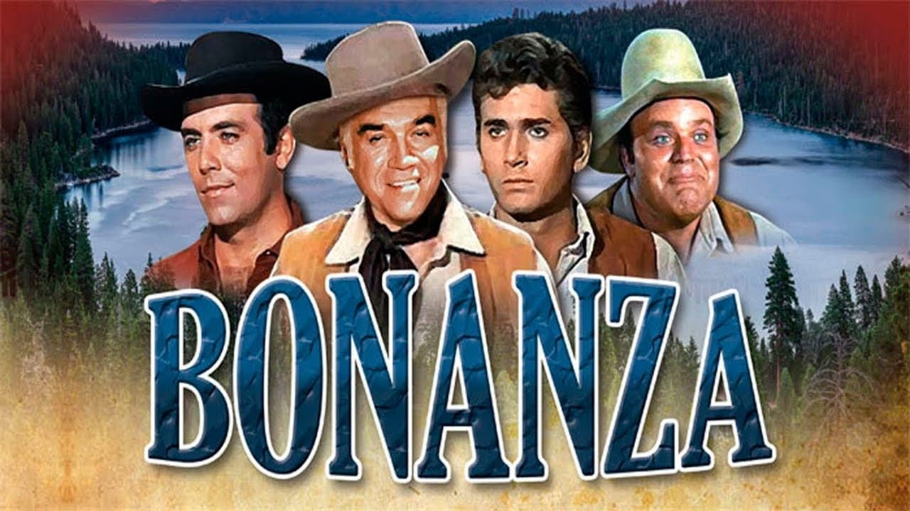 Bonanza - Season 1 Episode 1 : A Rose for Lotta (1973)