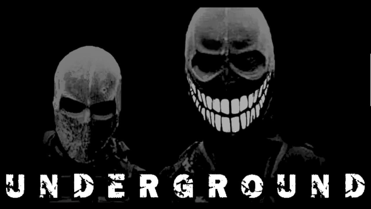 6 Underground 2