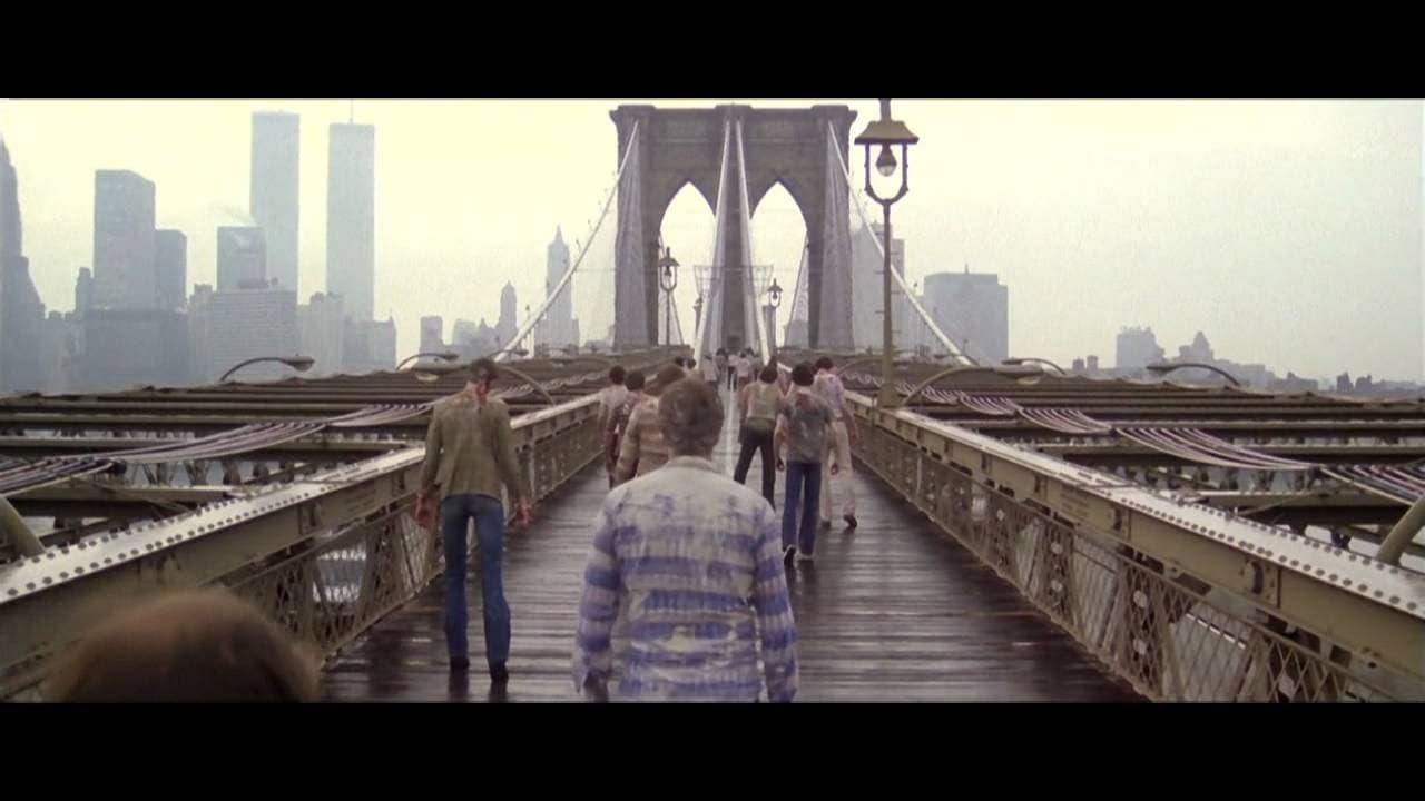 cover-Nueva York bajo el terror de los zombies
