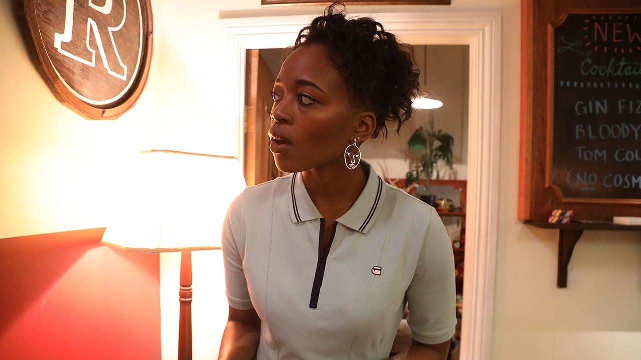 Watch The Heights Season 1 Episode 16 Online free